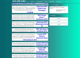 perangkat-rpp-silabus.blogspot.com