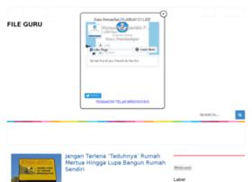 perangkatguru.com