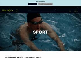 peraqua.com