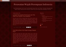 perawatanwajah21.blogspot.com