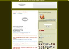 perawatpskiatri.blogspot.com