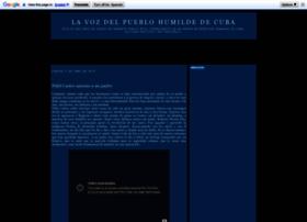 perazarico.blogspot.com