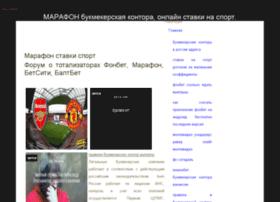 perblog.ru