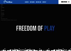 perblue.com