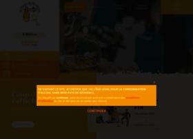 percee-du-vin-jaune.com
