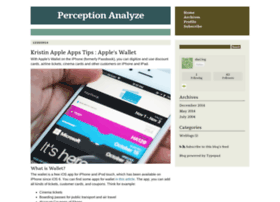 perceptionanalyzer.typepad.com
