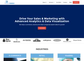 perceptive-analytics.com