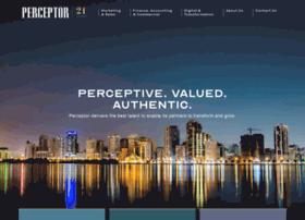perceptor.com.au