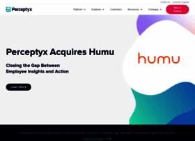 perceptyx.com
