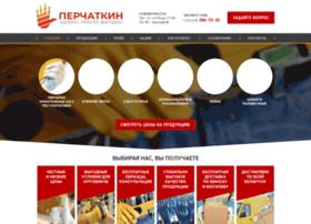 perchatkin.by