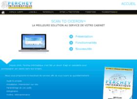 perchey-informatique.fr