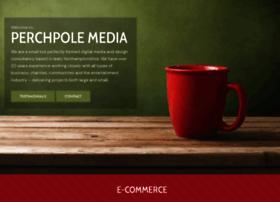 perchpolemedia.com