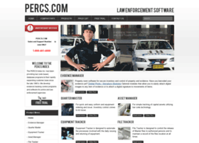 percs.com