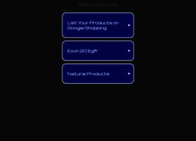 percuphyto.com