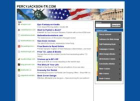 percyjackson-tr.com
