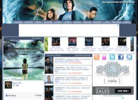 percyjackson.les-films.net