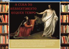 perdaodedeus.blogspot.com.br