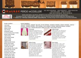 perde-modelleri.net