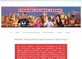 perdidosemny.com.br