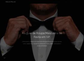 perdizesrigor.com.br