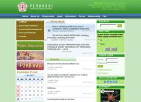 perdossi.or.id