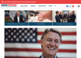 perdue.senate.gov