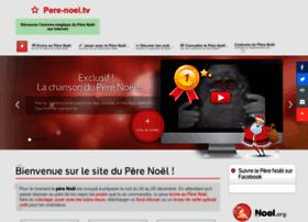 pere-noel.tv
