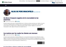 perebrachfield.blogcanalprofesional.es
