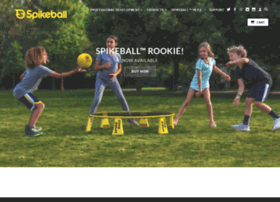 perec.spikeball.com
