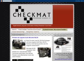 peredam-checkmat.blogspot.com
