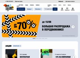 peredvizhnik.ru