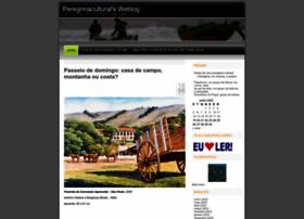 peregrinacultural.wordpress.com