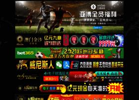 peregud.com
