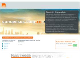 pereira-risaralda1.sumavisos.com.co