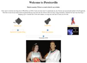 pereiraville.com