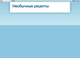 perekusi.blogspot.ru