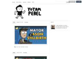 perel.tumblr.com