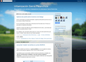 perenchiza.blogspot.com
