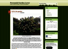 Perennialgardener.wordpress.com