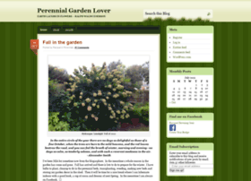 perennialgardener.wordpress.com