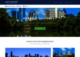 perennialproperties.net