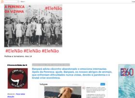pererecadavizinha.blogspot.com