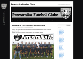 perestroikafutebolclube.wordpress.com