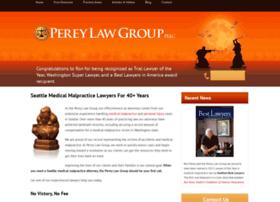 perey-law.com