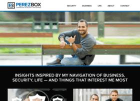 perezbox.com