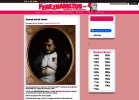 perezhamilton.com
