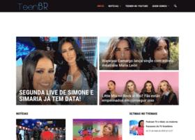 perezhilton.com.br