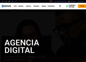 perezzeledon.net