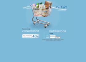 perfamloja.com.br