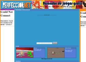 perfeccion.net